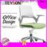 hot-sale comfortable desk chair chair factory