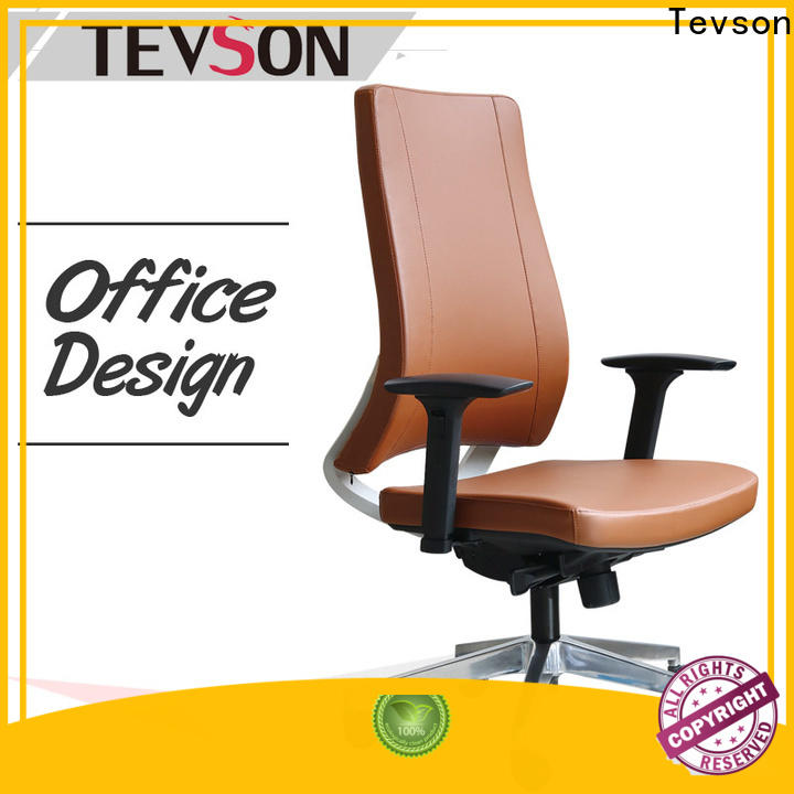 Tevson gaming office swivel chairs for sale for room