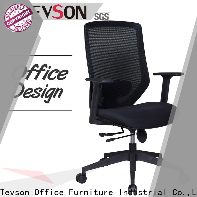 high elastic office swivel chair furniture manufacturers in dining room