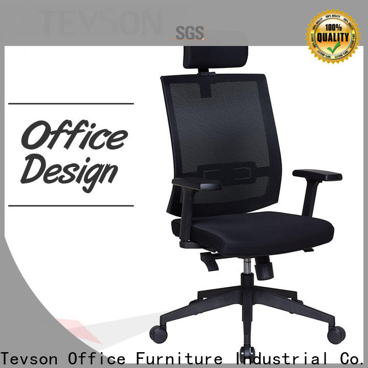 fashion executive chair price task equipment for office
