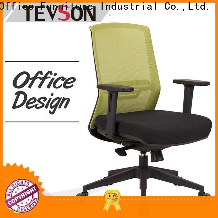 Tevson fashion ergonomic sitting chair for-sale