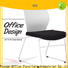 top training room chair writing order now for anteroom