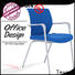 Tevson laptop student chair resources for conference