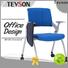Tevson newly conference chairs company for anteroom