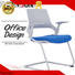 top study chair with writing pad laptop resources with writing board