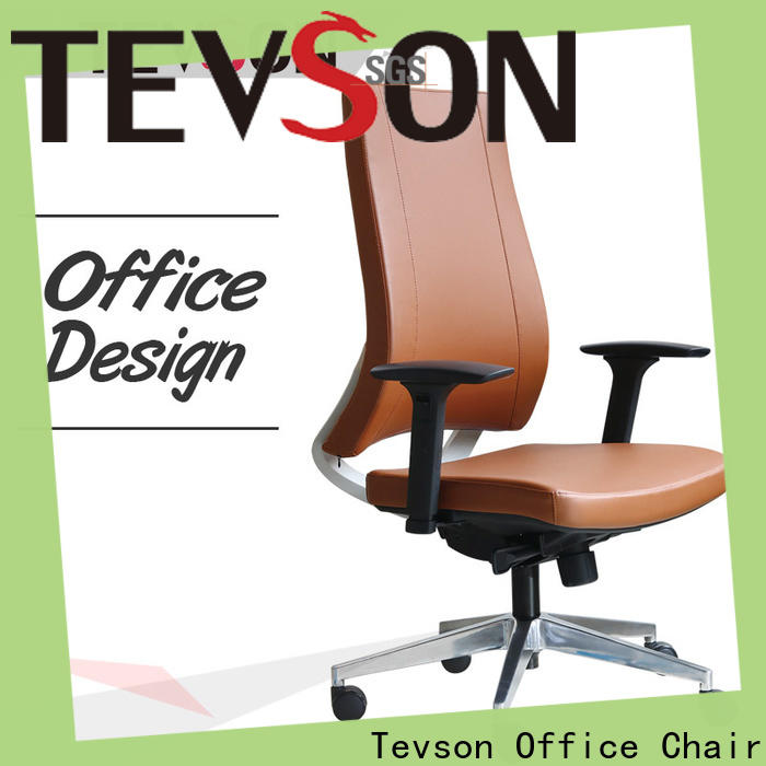 best swivel office chair leather package for room