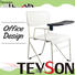 Tevson Wholesale conference room chairs suppliers for conference