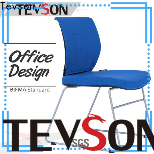 Tevson design small conference table and chairs manufacturers for anteroom