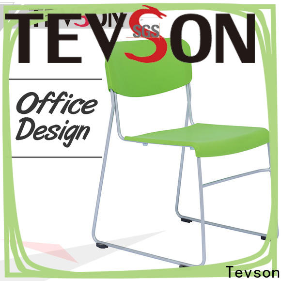 Tevson apprentice board room chair manufacturers for conference