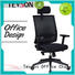 high efficiency office chairs for sale end for-sale in college dorm