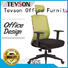 quality desk comfortable Tevson Brand computer chair online manufacture