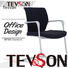 Tevson quality conference room chairs free design with writing board