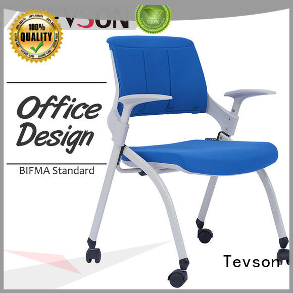 mid back classroom chair workshops for anteroom