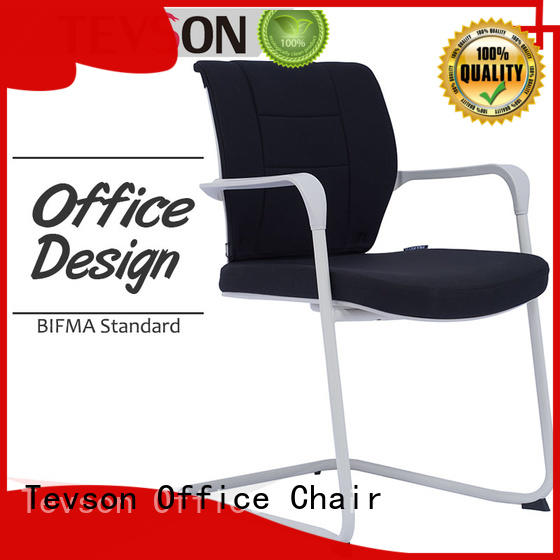 Tevson design modern conference room chairs for waiting Room