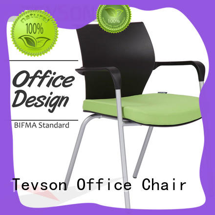 heavy tablet arm chair writing for reception