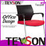 Tevson task student chair assurance for anteroom