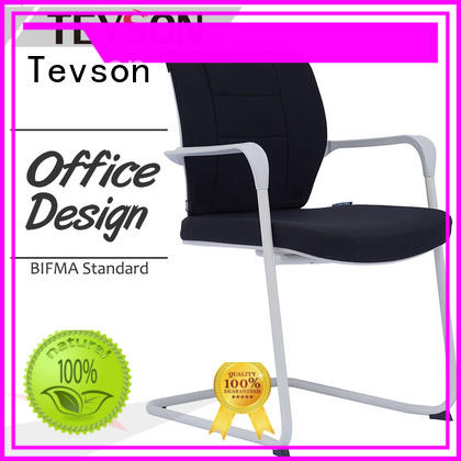 Tevson laptop tablet arm chair certifications for reception