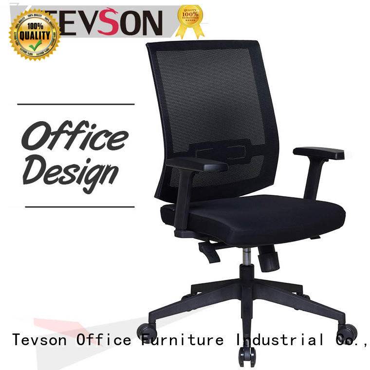 manager office chair price testing Tevson
