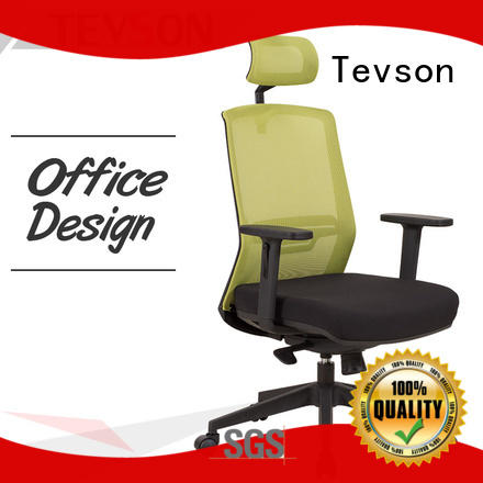 stylish low-back office chair executive for-sale