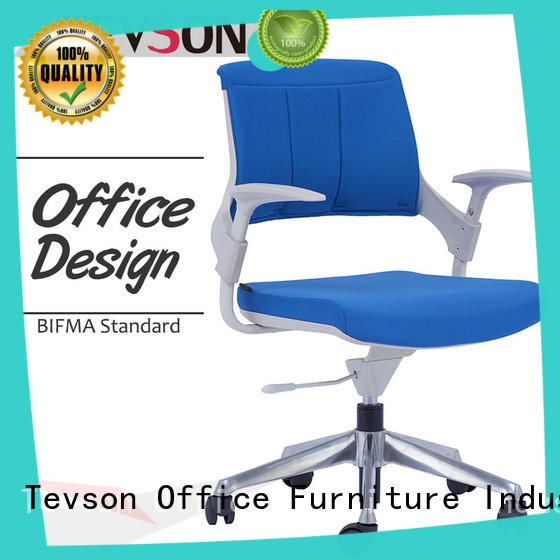 Tevson heavy mesh office desk chairs heavy for office