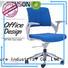 heavy heavy duty office chairs desk vendor