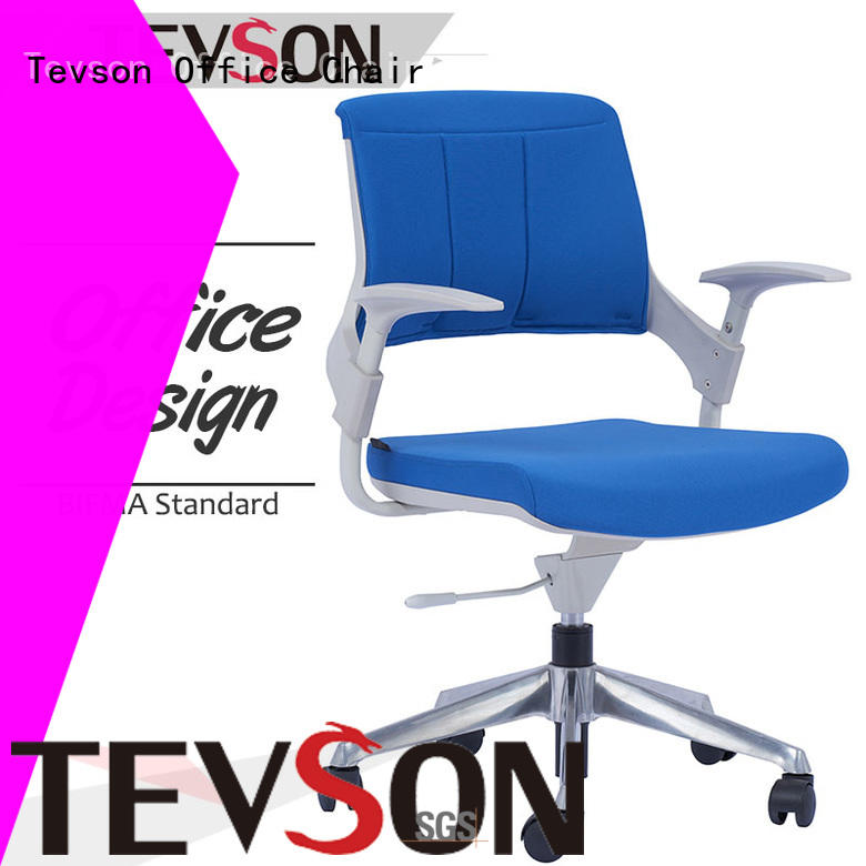 computer comfortable desk chair supply in work room Tevson