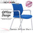 new-arrival tablet arm chair chairs resources for conference