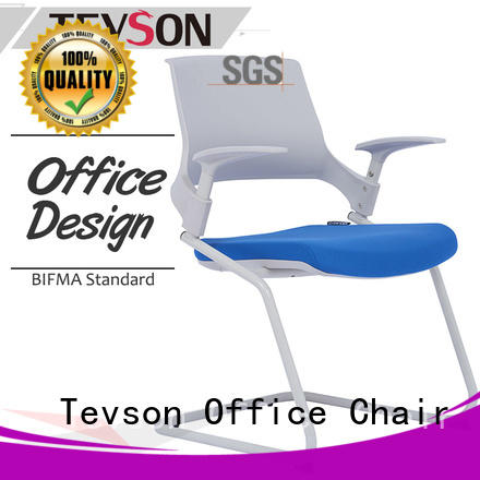 student chairs for sale restaurant for conference Tevson