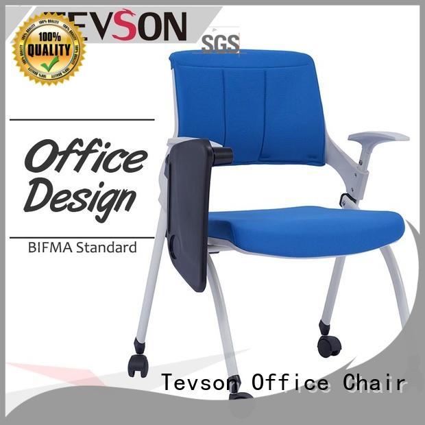 Tevson or conference chairs for sale certifications for conference