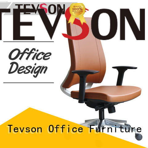 height adjustable quality office chairs type