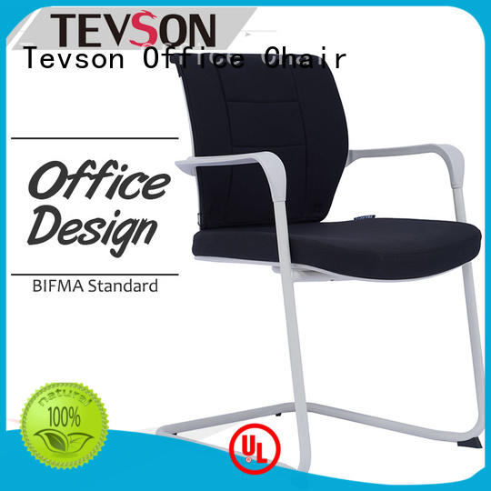 visitor chair online staff for conference Tevson