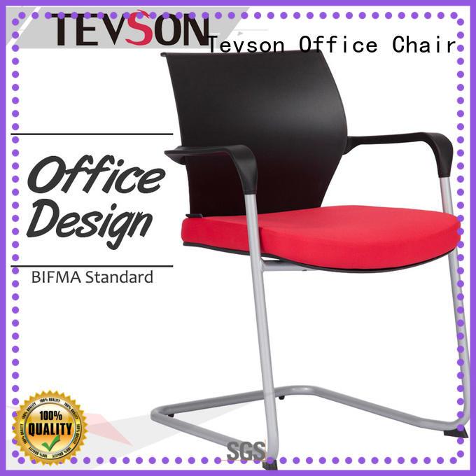 Tevson high elastic classroom chairs marketing