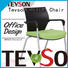 Tevson apprentice training room chair assurance for conference