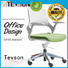 Tevson heavy comfortable office chair producer in bedroom