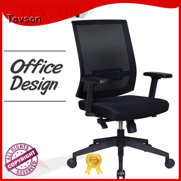 computer chair online China for office Tevson