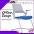 Tevson hot-sale visitor chair scientificly for waiting Room