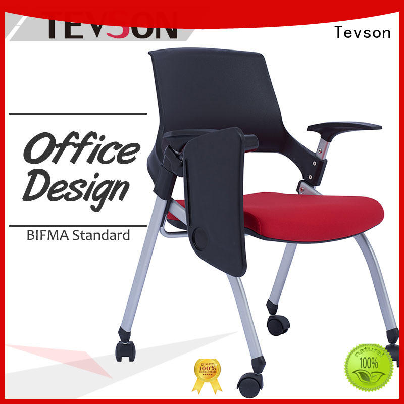 heavy classroom chairs for sale scientificly for waiting Room