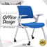 visitor chair bestselling for anteroom Tevson