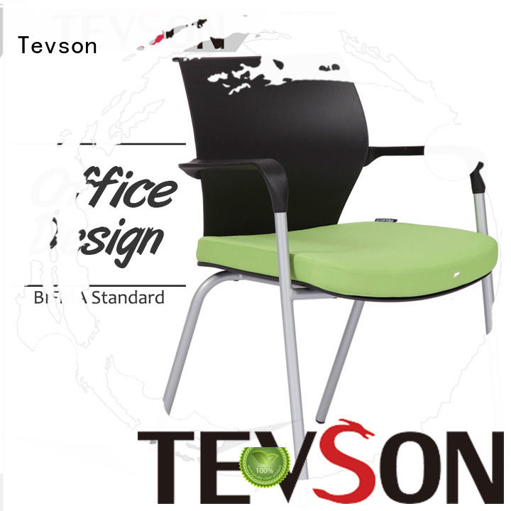 wholesale conference room chairs restaurant certifications for anteroom