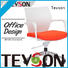 Tevson executive modern office chair for office