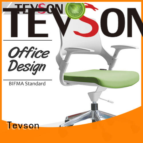 Tevson hot-sale comfy office chair  supply for office