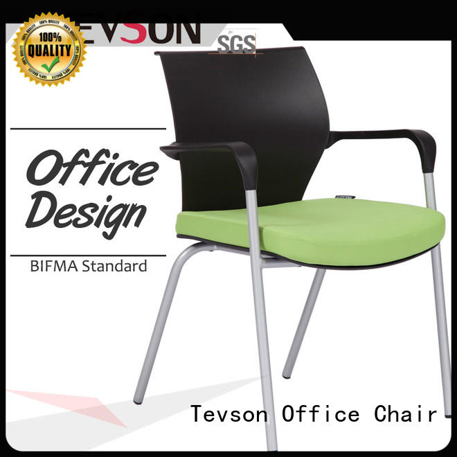 new-arrival classroom chair task resources for waiting Room