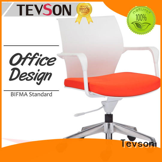 classic comfortable office chair rotating suppliers for room