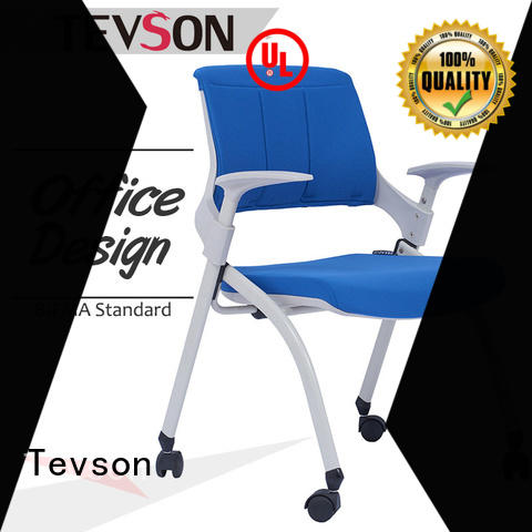 new-arrival conference chairs for sale modern workshops for reception