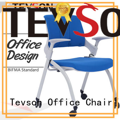 high elastic office conference room chairs