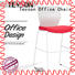 Tevson bar bar chairs for sale for McDonald's