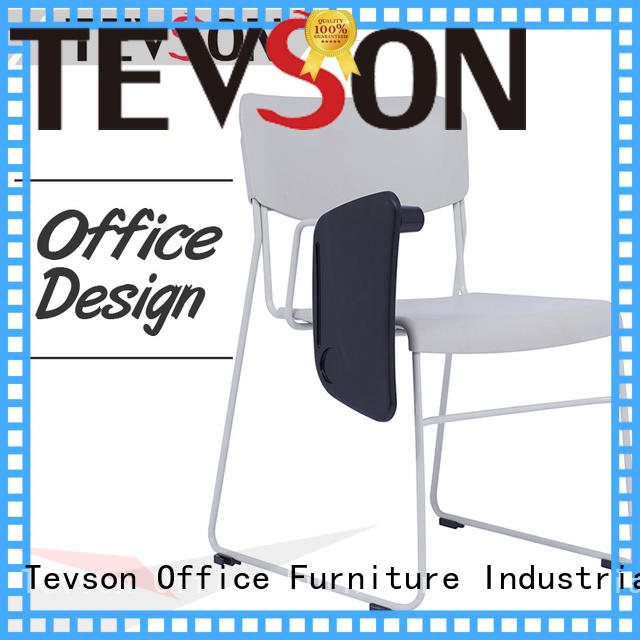 back visitor chair price marketing Tevson