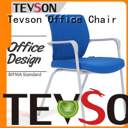 Tevson anteroom meeting chair certifications for waiting Room