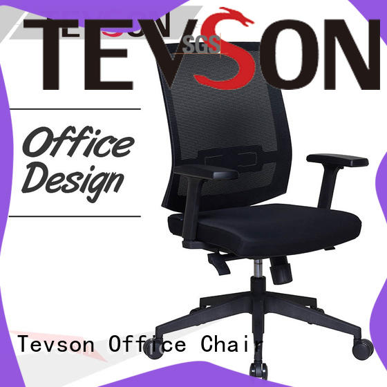 Tevson height adjustable office desk and chair for sale package for waiting Room
