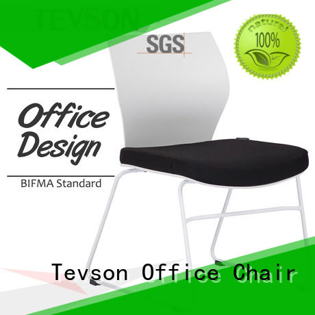 Tevson or study chair order now
